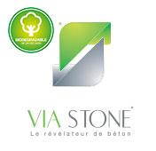 logo-viastone