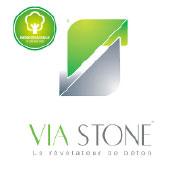 via-stone