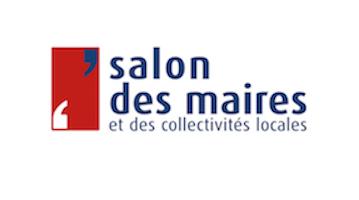 Salon Des Maires Et Des Collectivités Locales