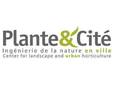 Via Verde Plante Et Cité